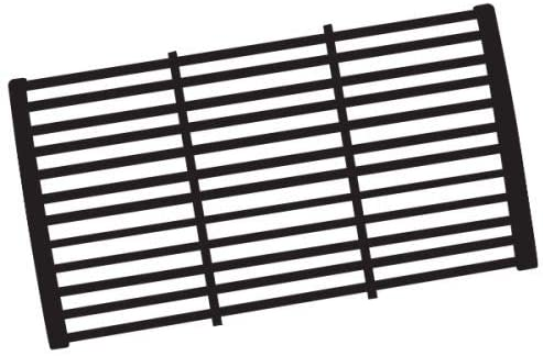 MHP CG74PCI Porcelain Coated Cast Iron Cooking Grid