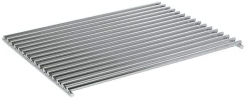 MHP GGSSGRID Stainless Steel Cooking Grid