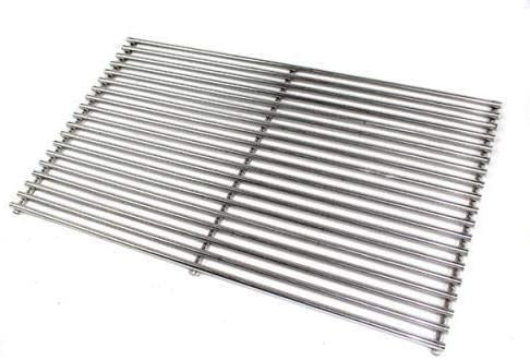 MHP PF27-125 Stainless Steel Cooking Grid