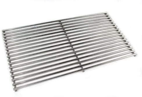 MHP PF36-125 Stainless Steel Cooking Grid