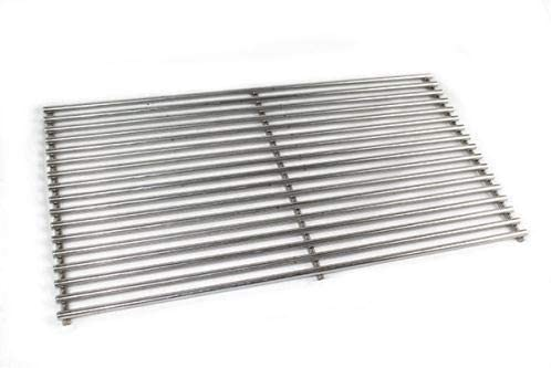 MHP PF48-125 Stainless Steel Cooking Grid