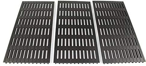Set Of 3 Searmagic Cooking Grids For Mhp Wnk, Wrg, Whrg, W3g, Tjk, Trg, Thrg, T3g & Tjk Model Grills